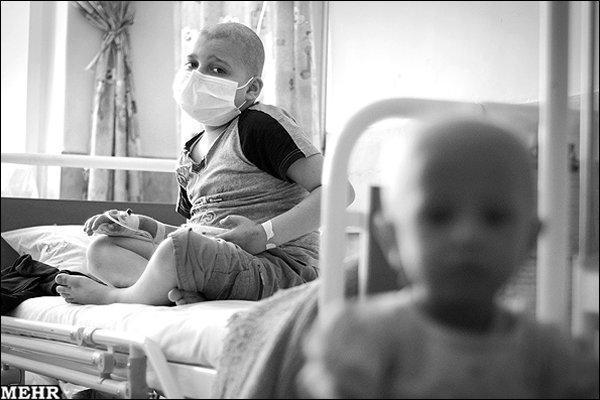 بودجه های مبارزه با سرطان سرگردان است، مشهد میزبان هم نشست سرطان