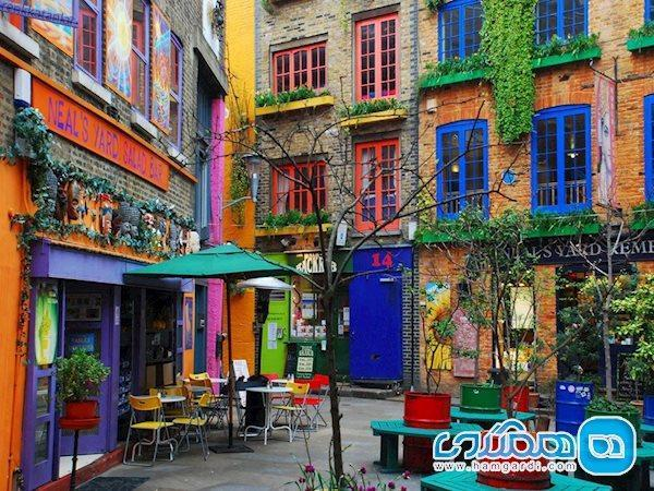 تفریح در محله های استانبول ، ثبت خاطرات در کوچه های ترکیه