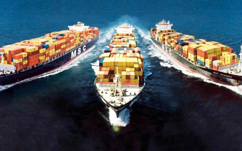 افزایش روابط تجاری ایران با ایتالیا در پسابرجام
