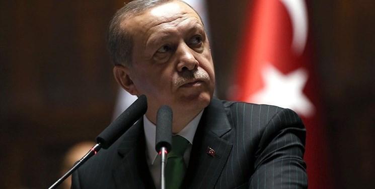 ترکیه 4 شهردار کُرد را به اتهام ارتباط با پ ک ک اخراج کرد