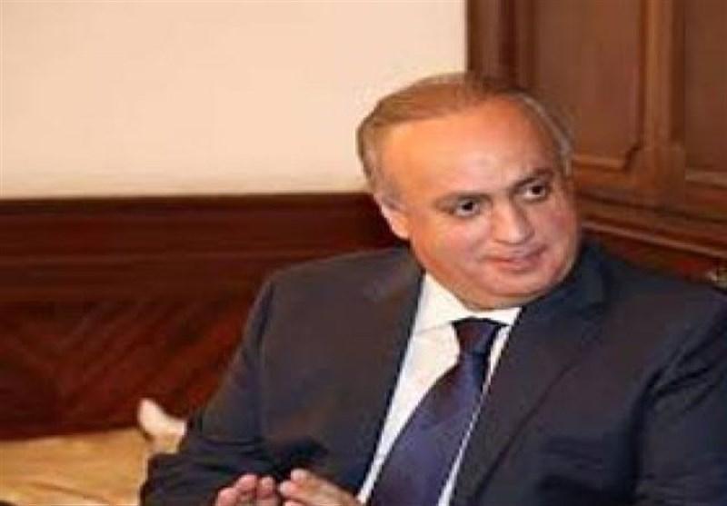 لبنان، حزب توحید عربی: زمان تشکیل دولت نزدیک نیست
