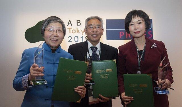 برترین برنامه های آسیایی معرفی شدند، نامی از صداوسیما نیست