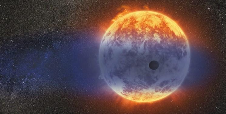 6 سیاره صخره ای جدید کشف شد