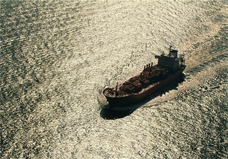 خرید نفت آسیا از ایران به بالاترین رقم 5 ماه گذشته رسید