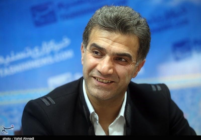 شیرکوند: کولاکوویچ بار مثبتی برای تیم ملی نداشته است، سیاسیون کمر به نابودی تیم والیبال شهرداری ورامین بسته اند