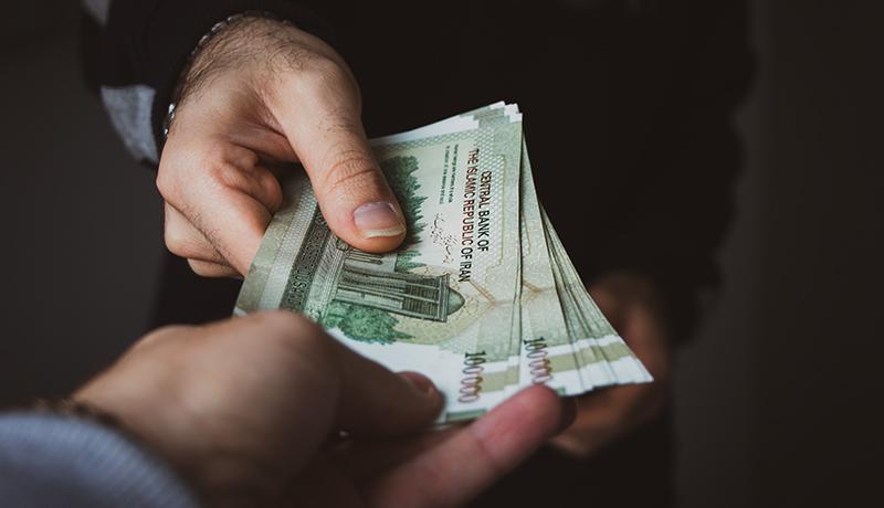 خطر تکرار دلار جهانگیری برای بسته ضد کرونا