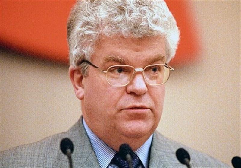 پیشنهاد همکاری روسیه به اتحادیه اروپا در زمینه سیاست دفاعی مشترک اروپایی