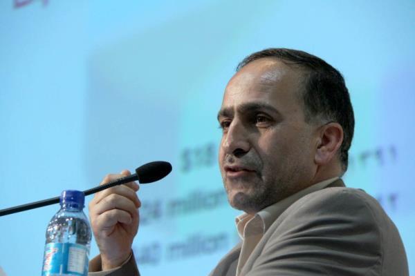 ایران در تولید مقالات زیستی به رتبه سیزدهم دنیا رسیده است