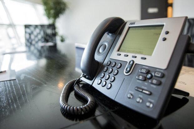 مهلت پرداخت قبوض تلفن ثابت اعلام شد