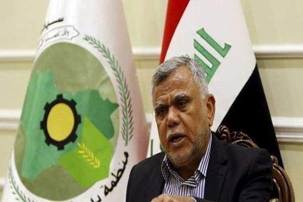 واکنش ائتلاف الفتح به تغییرات گسترده الکاظمی در پست های دولتی