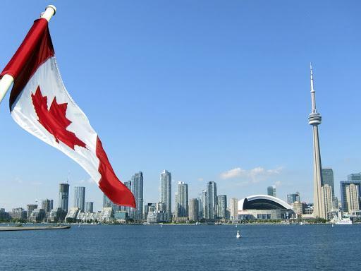 کانادا در ماه آگوست 246000 شغل افزود