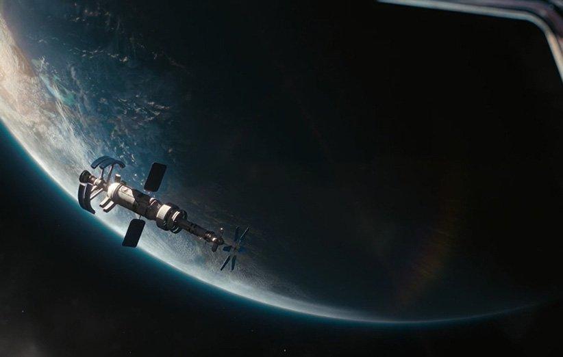 ناسا و نیروی فضایی آمریکا برای دفاع سیاره ای با هم همکاری می نمایند