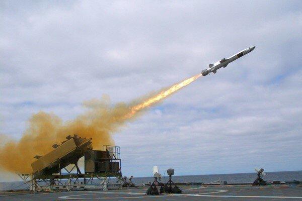 آنتونوف: روسیه به استقرار موشکهای آمریکا پاسخی مناسب می دهد
