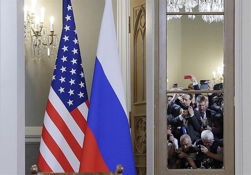 امیدواری روسیه و آمریکا به ادامه مذاکرات برای تمدید پیمان استارت-3