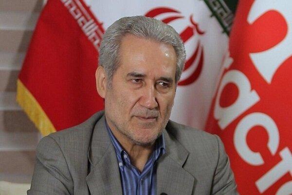 فضای مسموم جابجایی، در فوتبال ایران فقط پول حرفه ای است