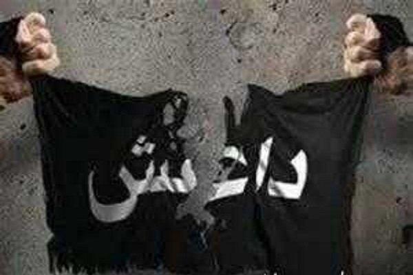 داعش ادعا کرد که مسئول حمله دیروز در عربستان است!