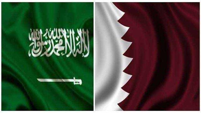 عربستان حریم هوایی&zwnjاش را به روی قطر باز می&zwnjکند