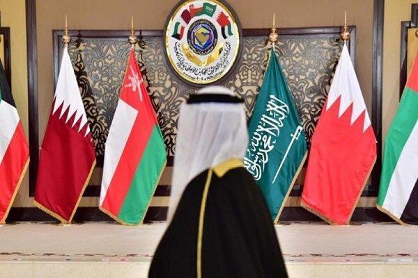 قطر میزبان بازی های آسیایی 2030 شد