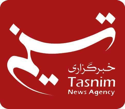 بلومبرگ: بایدن گزینه های خود برای وزارت خارجه و مشاور امنیت ملی را تعیین نموده است