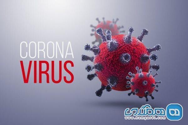 جهش ها ویروس کرونا را تهاجمی تر نکرده اند