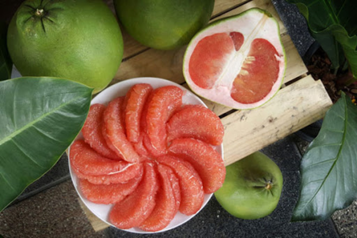 خواص میوه پوملو و فواید اعجاب انگیز آن