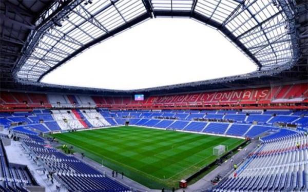 رکورد عجیب و منحصر به فرد در فوتبال زنان اروپا؛ اینجا جهنم است