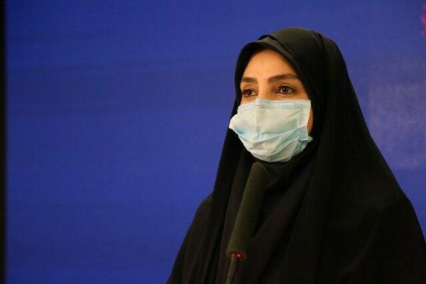 وزارت بهداشت: یلدا را مجازی برگزار کنید