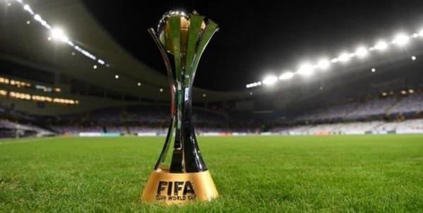 اعلام زمان برگزاری جام باشگاه های دنیا 2020، 3 استادیوم میزبان تعیین شدند