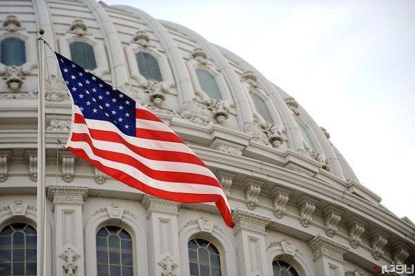 آمریکا گروه سرایا المختار را تحریم کرد