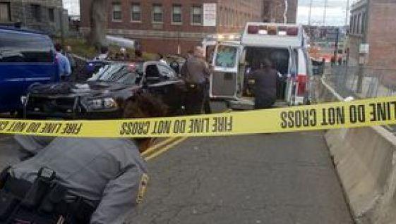 7 کشته در آخر هفته خونین شیکاگو