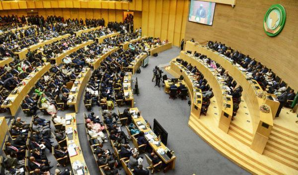 اتحادیه آفریقا: آمریکا به تحریم و محاصره کوبا خاتمه دهد