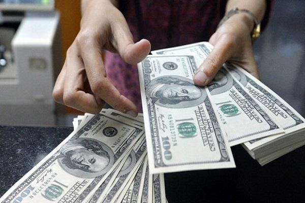 قیمت دلار یک بهمن 1399 به 21 هزار و 950 تومان رسید