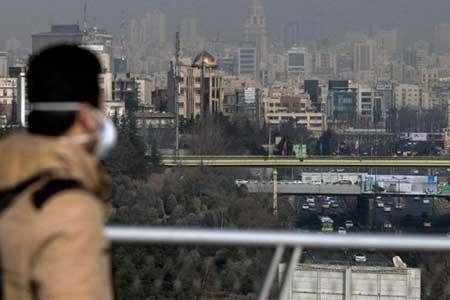 ایران جزو کشورهای پرمصرف گاز و برق