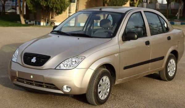 قیمت انواع خودرو های سایپا، پراید و تیبا 16 بهمن