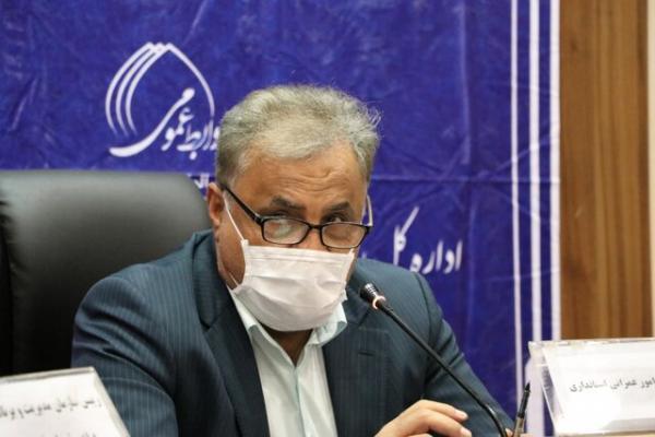 انتخاب محله های پایلوت ساماندهی سکونتگاه های غیر رسمی در شیراز