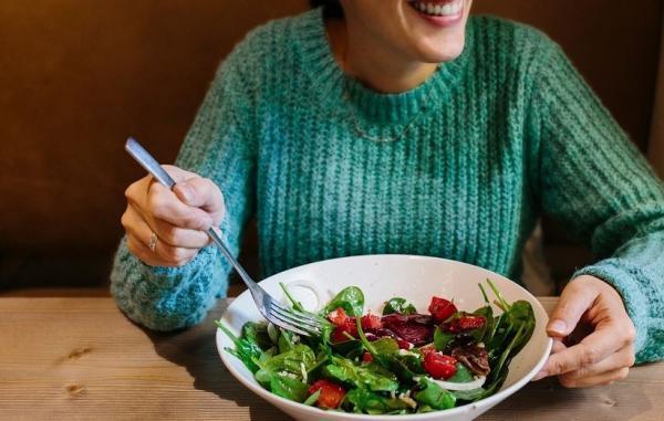 21 ماده غذایی برای سلامت واژن و مبارزه با عفونت ها