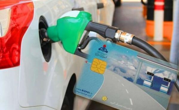 شرایط سهمیه بنزین در سال 1400