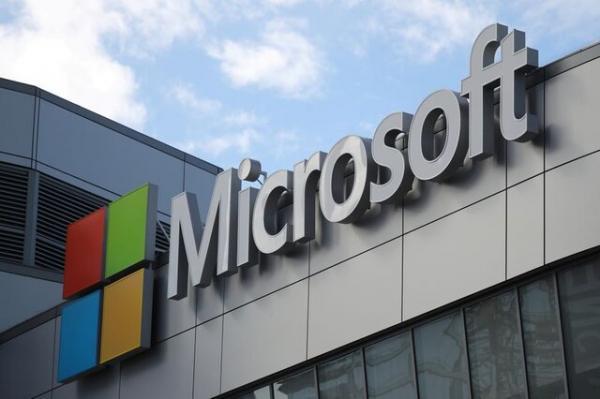 بحران امنیت سایبری با هک اکسچنج مایکروسافت