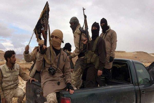 جبهه النصره 45 مرتبه مناطق کاهش تنش در سوریه را هدف قرار داد