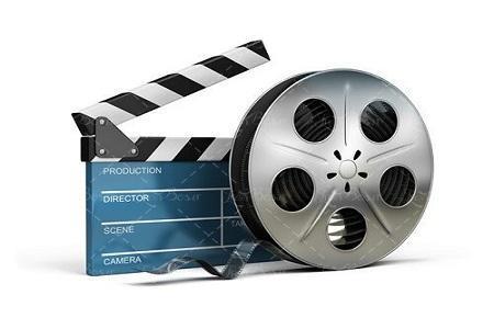 تلویزیون چه فیلم هایی پخش می نماید؟
