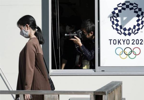 بازگرداندن پول 630 هزار خریدار بلیت های المپیک و پارالمپیک توکیو
