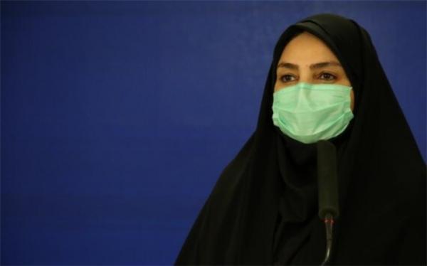 درخواست سخنگوی وزارت بهداشت از مردم برای پرهیز از حضور در مهمانی ها