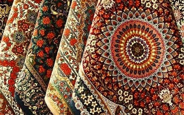 افزایش فراوری فرش دستباف در 10 ماهه سال 99