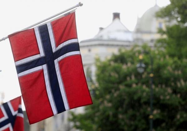 نروژ به آمریکا اجازه فعالیت های نظامی در خاکش را داد