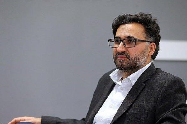 نتایج سطح بندی مراکز رشد دانشگاه آزاد اسلامی اعلام شد