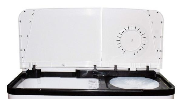 ارزان ترین ماشین لباسشویی های دوقلو نیمه اتوماتیک در بازار امروز 31 فروردین 1400