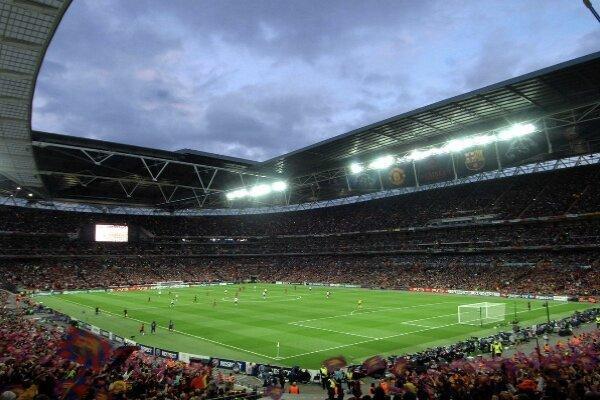 انتقال ویروس هوابرد کرونا در مسابقه فوتبال بررسی می شود