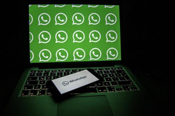 واتس اپ عقب نشینی کرد، حساب کاربران محدود نمی گردد