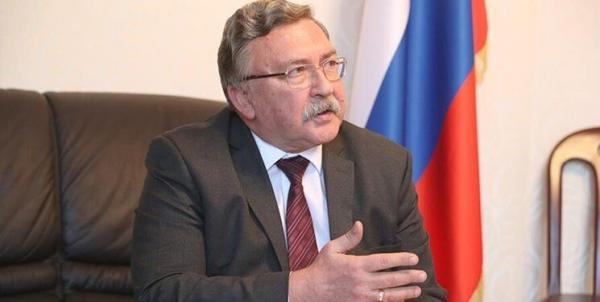 روسیه: دور پنجم مذاکرات برجامی دور پایانی است