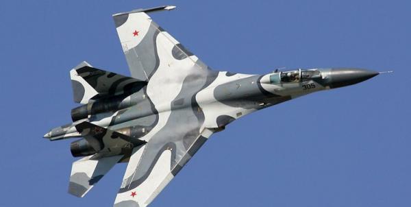 ادعای لیتوانی درخصوص نزدیک شدن جنگنده های روسیه به پایگاه ناتو
